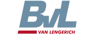 BVL Van Lengerich